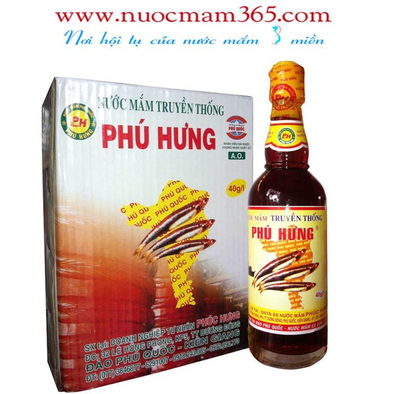 Nuoc mam Phu Hung 40 dam-chai 650ml - 2 chai-1 thung copy.jpg