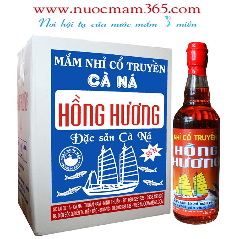 hong huong 35 dam copy.jpg